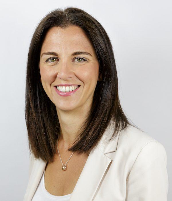 Lucie Platt