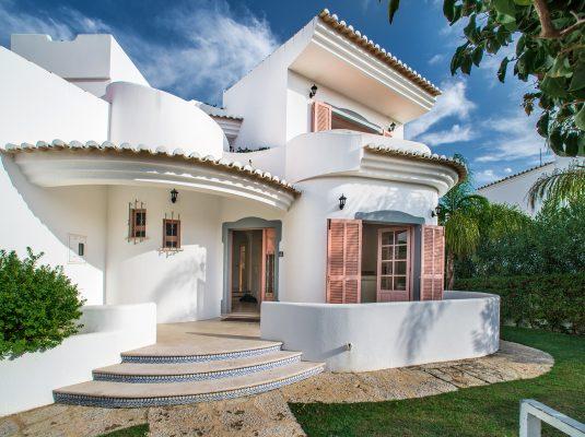 Villa Emmie