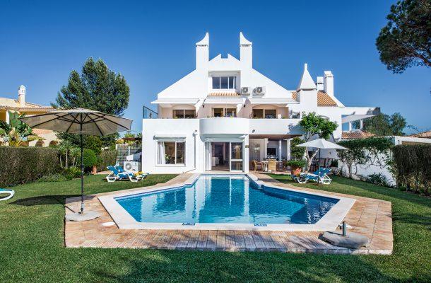 Casa do Ludo