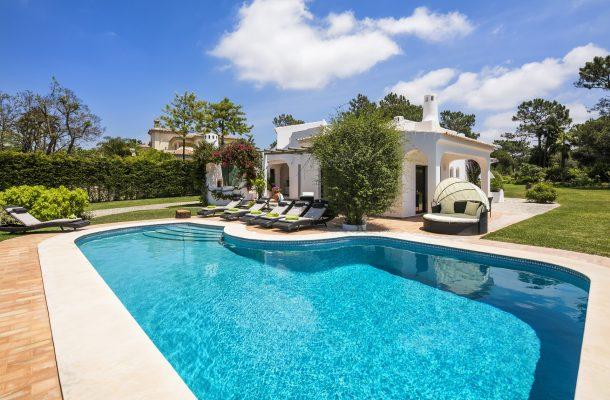 Villa Dominique