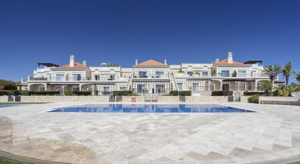 Casa Carlota