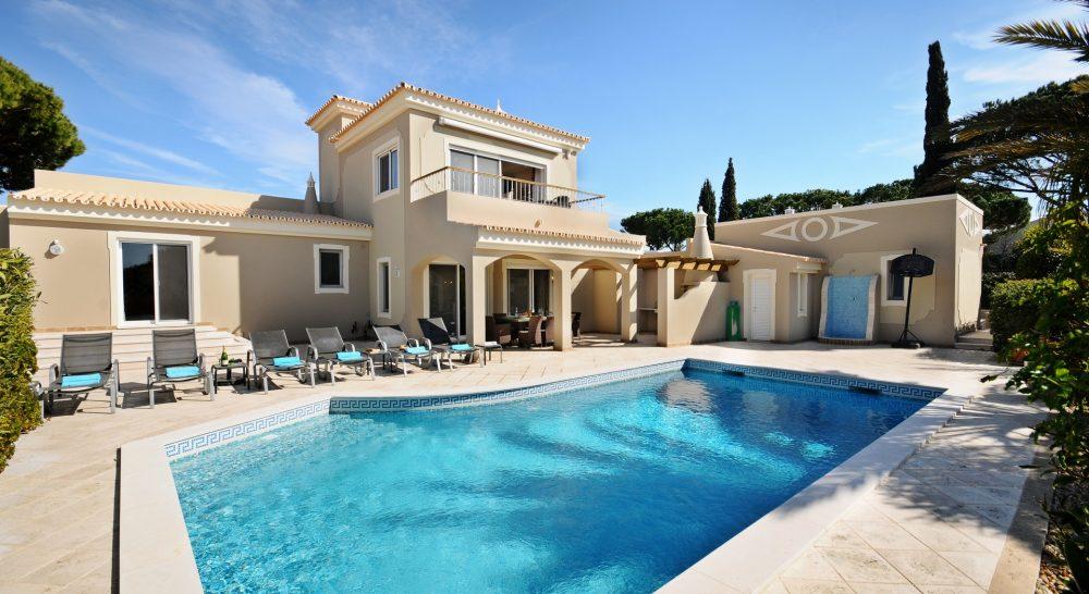 Villa Estrela