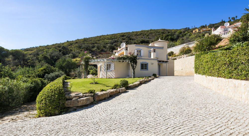 villa Maisy