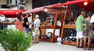 easter-market-2014