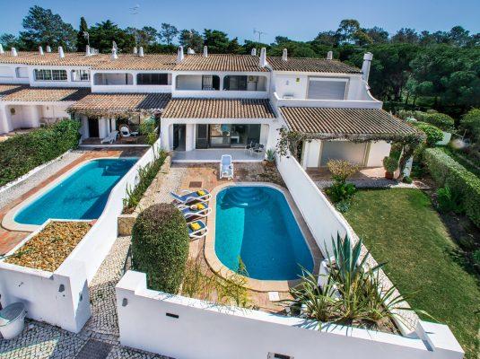 Casa Lerae