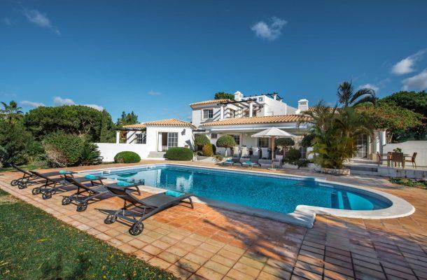 Villa Dana